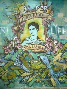 640px-Kahlo