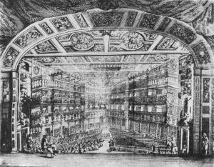 Silvio_degli_atti,_incisione_del_palcoscenico_del_teatro_alla_pergola_di_Firenze,_1660-1700_ca