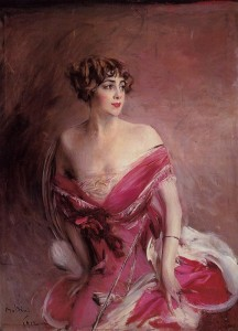 giovanni-boldini-portrait-of-mlle-de-gillespie-la-dame-de-biarritz